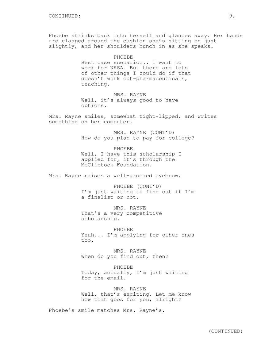 Script E&O (2)-10