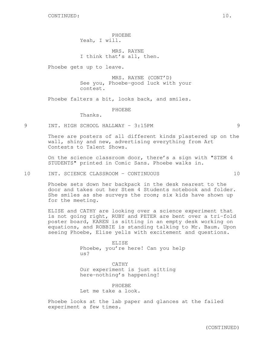 Script E&O (2)-11