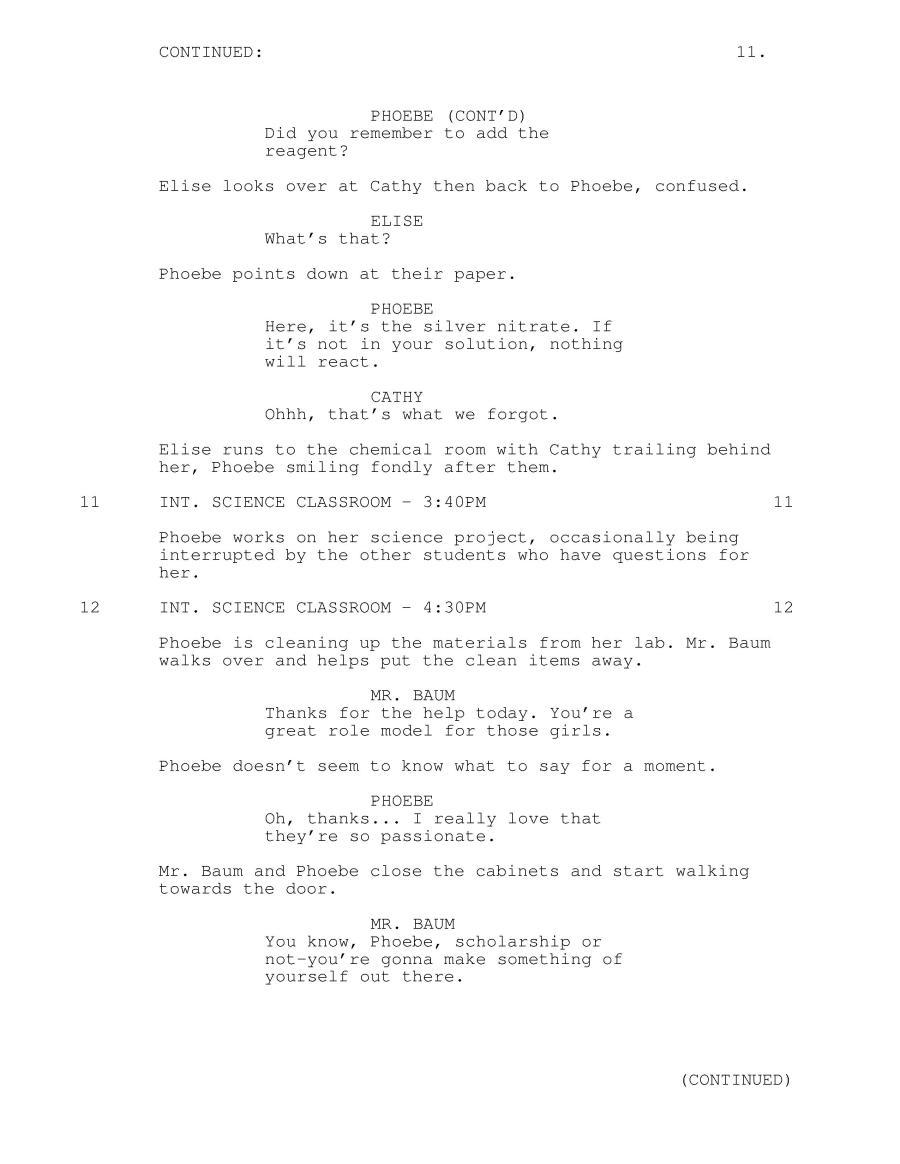 Script E&O (2)-12