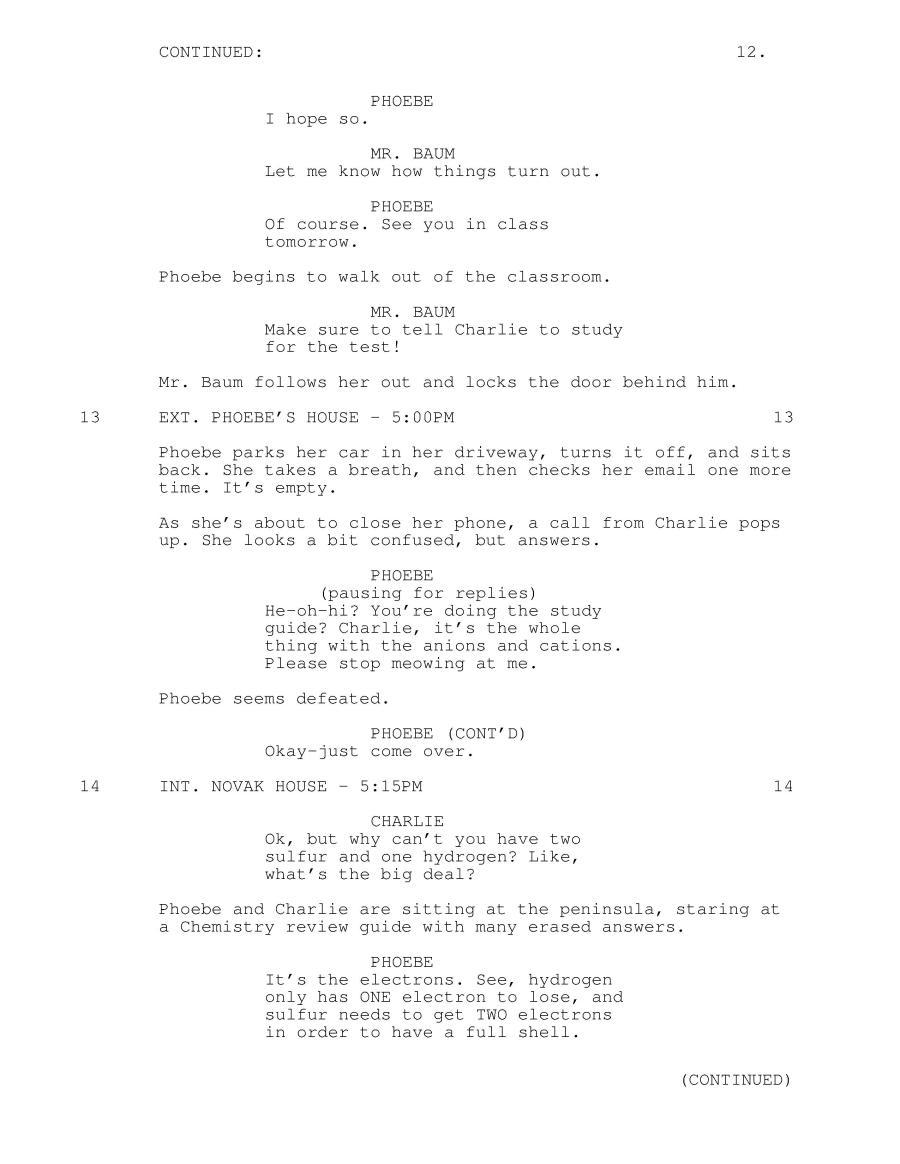 Script E&O (2)-13