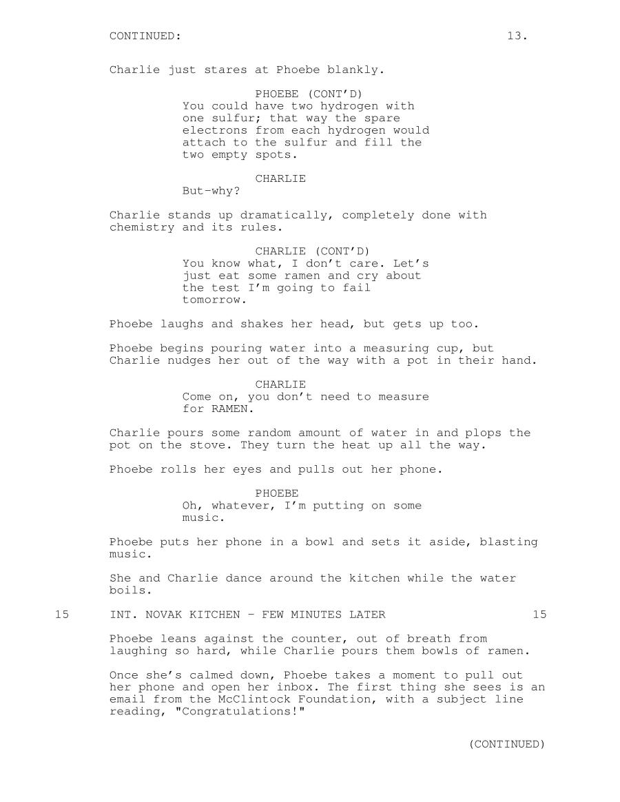 Script E&O (2)-14