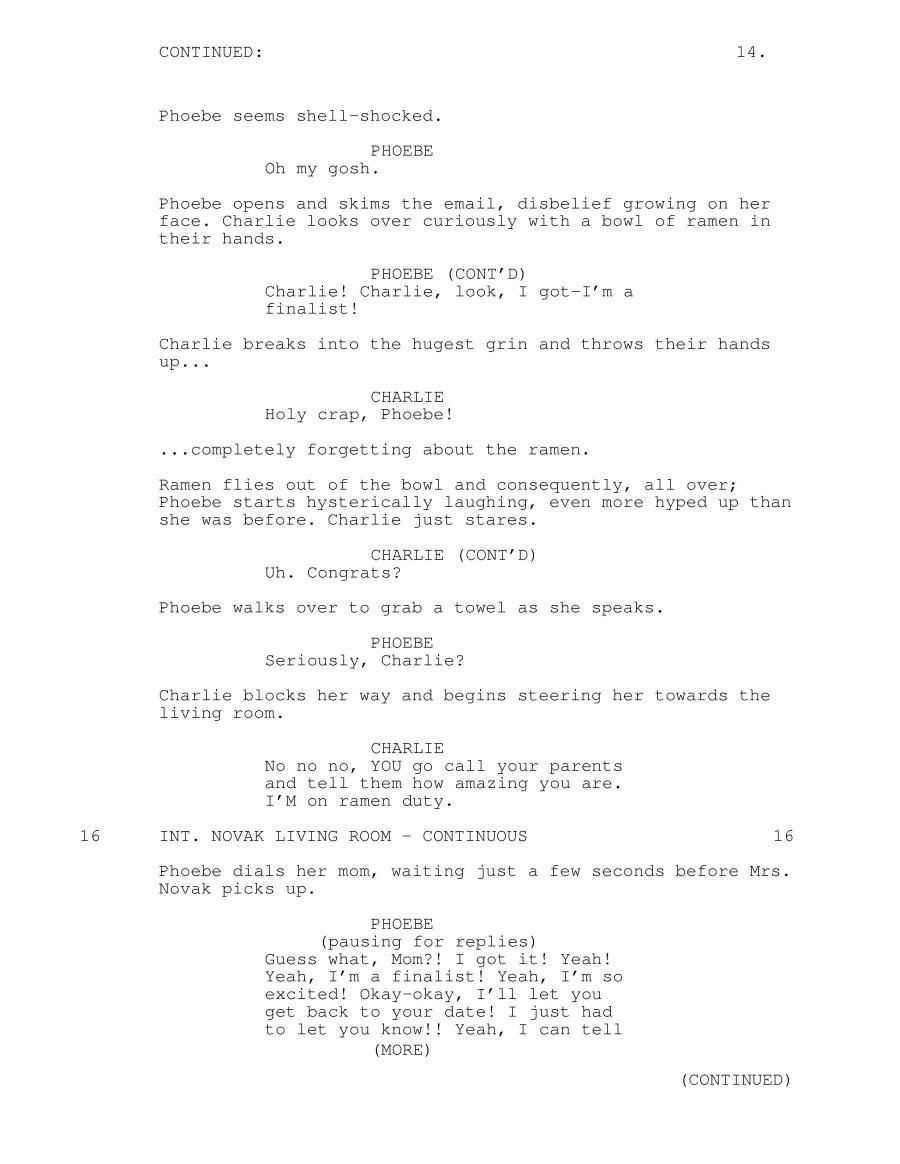 Script E&O (2)-15