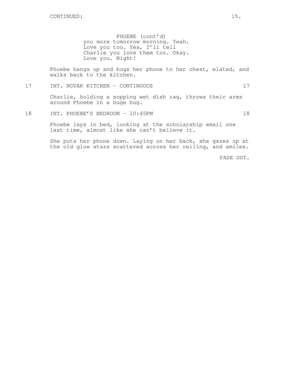 Script E&O (2)-16