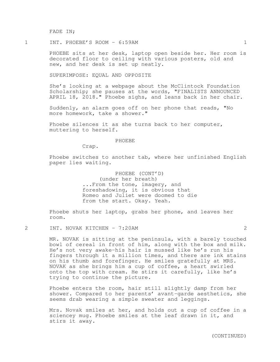 Script E&O (2)-2