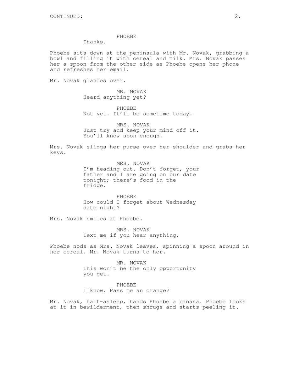Script E&O (2)-3