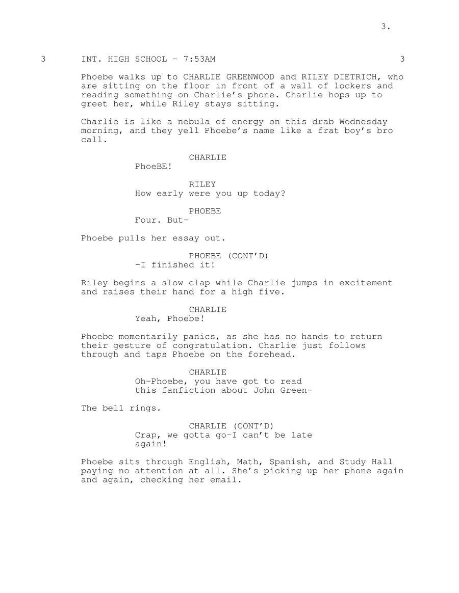 Script E&O (2)-4