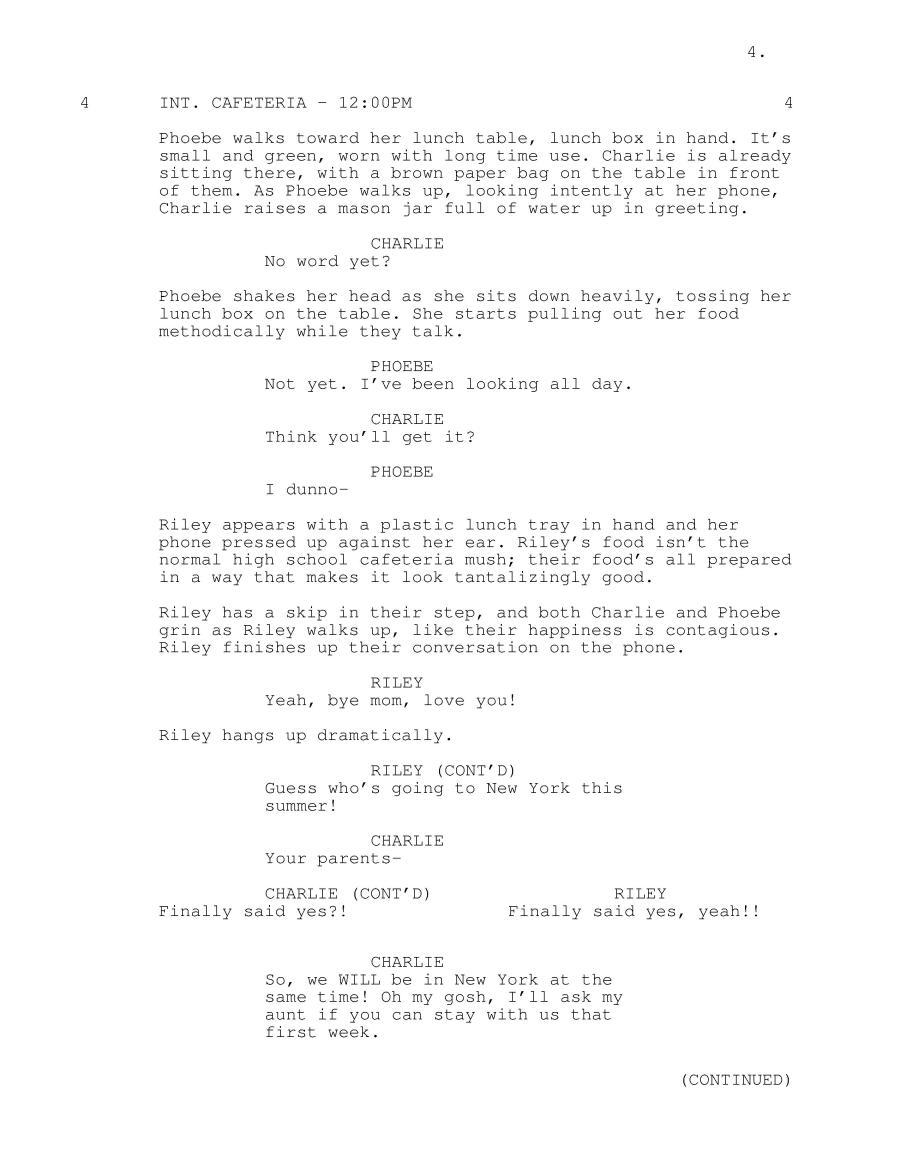 Script E&O (2)-5