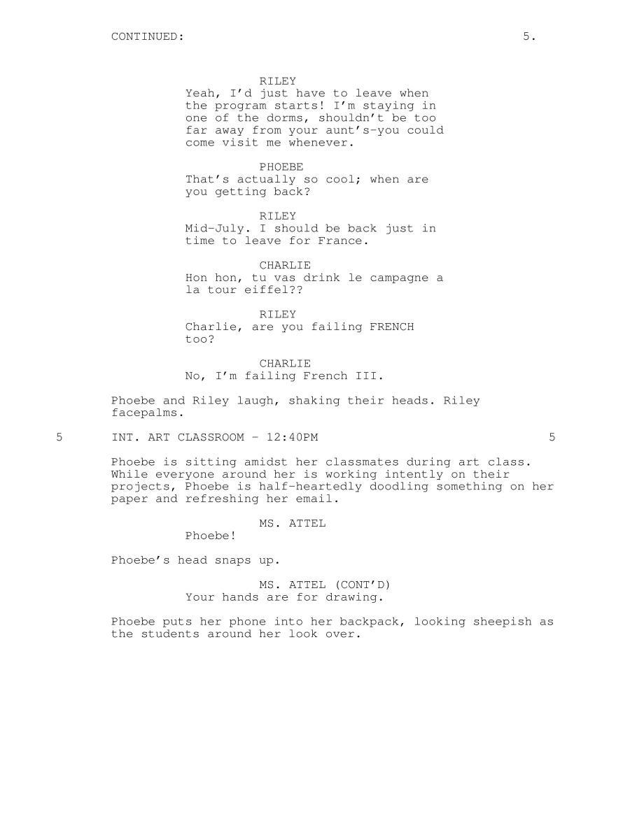 Script E&O (2)-6