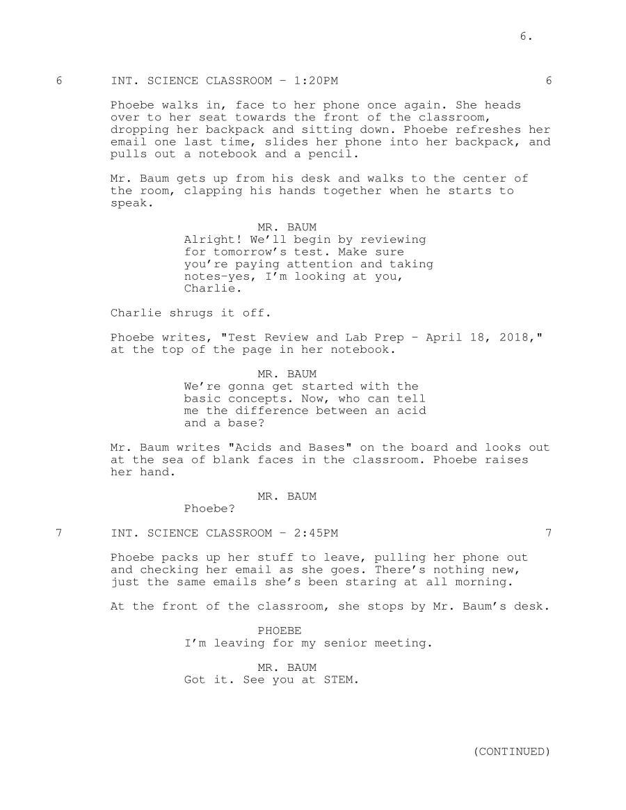 Script E&O (2)-7
