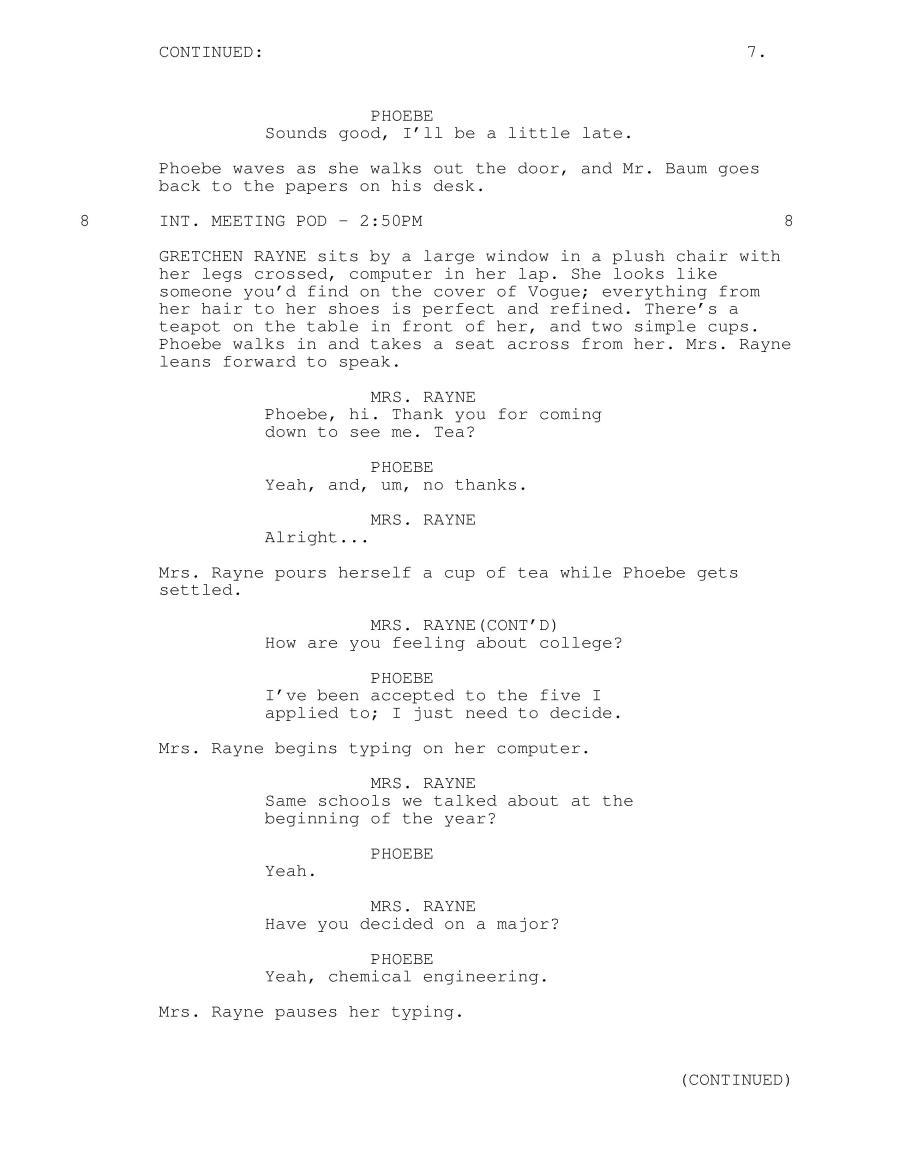 Script E&O (2)-8