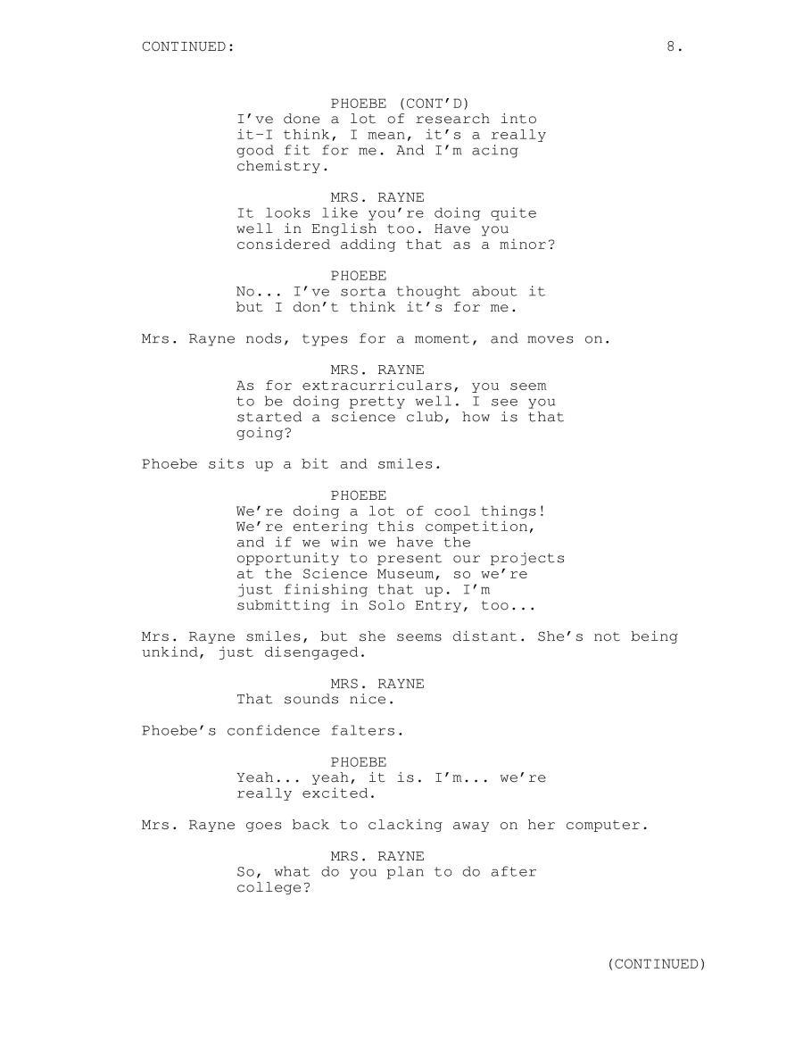 Script E&O (2)-9