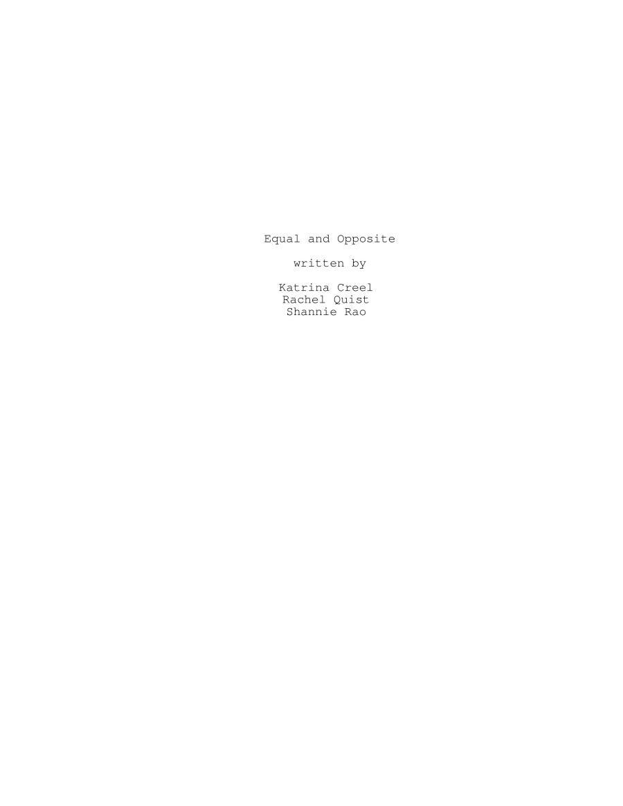 Script E&O (2)